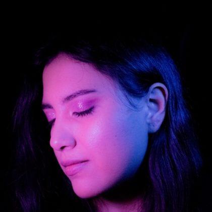 Miriam Román