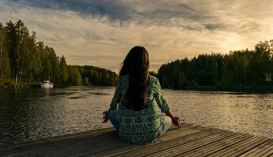 meditación-meditar