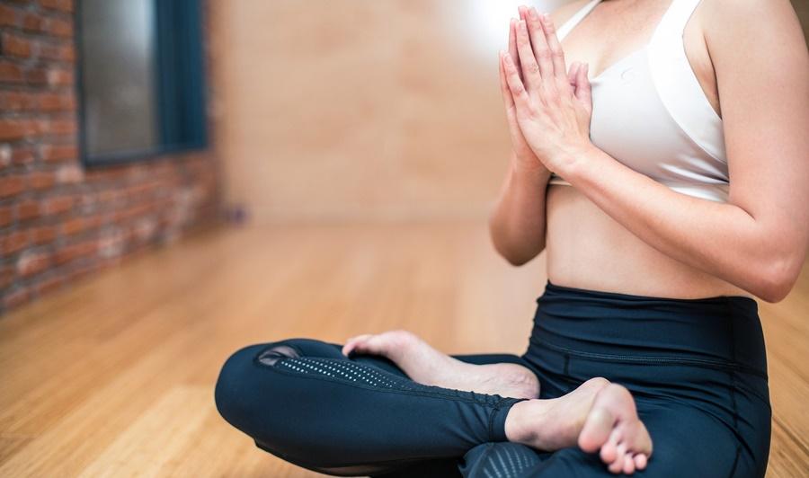 meditación-vipassana