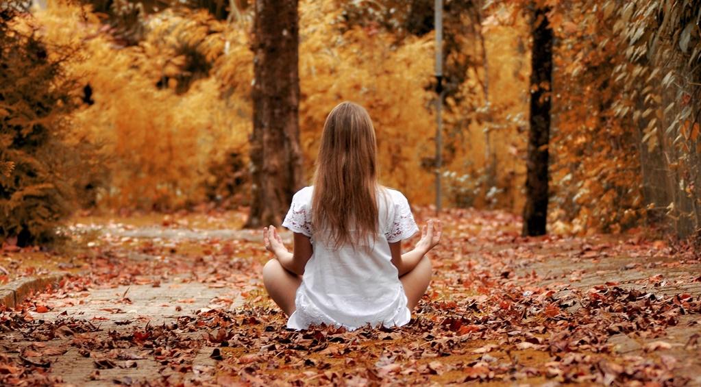 la meditación y sus efectos en el cerebro